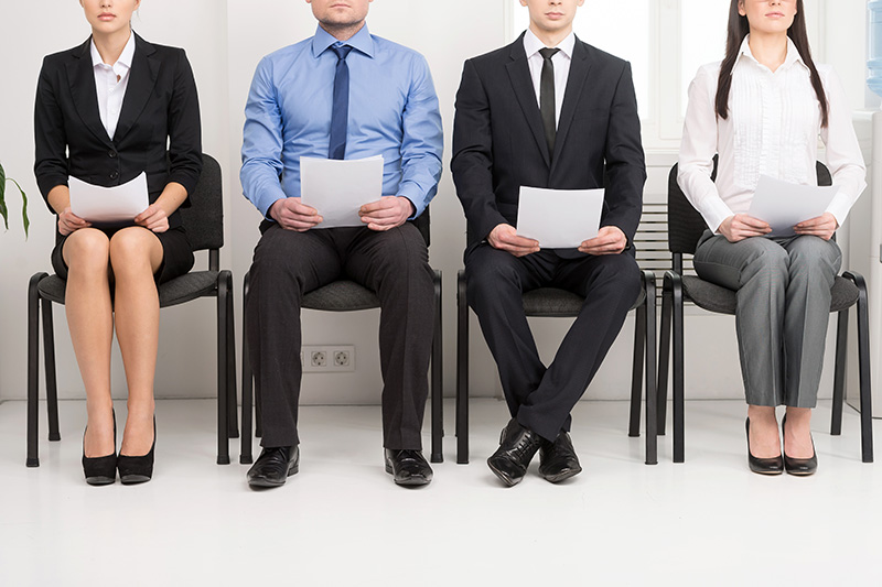 Your Go-To Guide for Surviving APPIC Internship Interviews