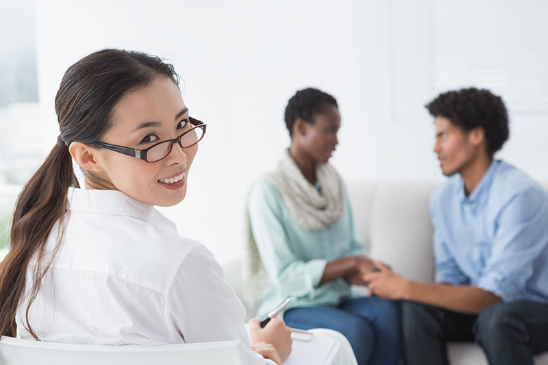 5 Ways to Make the Most Out of Clinical Training When You Don't Want to be a Therapist