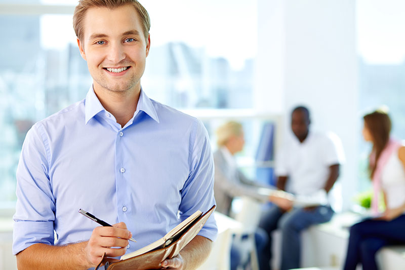 How to Ace Your Case Presentations & Vignettes During APPIC Internship Interviews